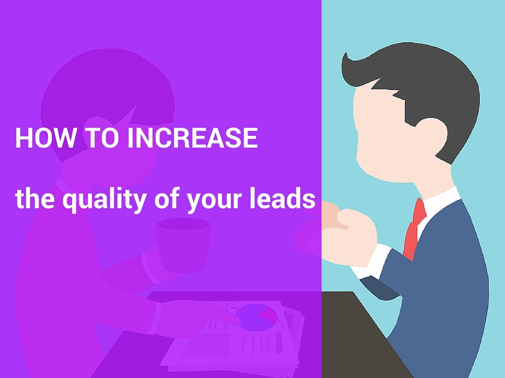 quality of leads title image