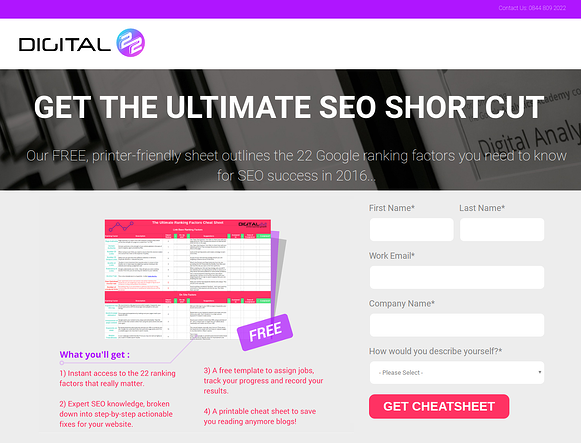 seo_shortcut_cheat_sheet.png