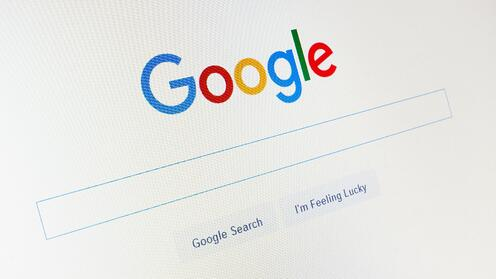 What Does Google Know About You? I was Shocked Even as a Digital Marketer