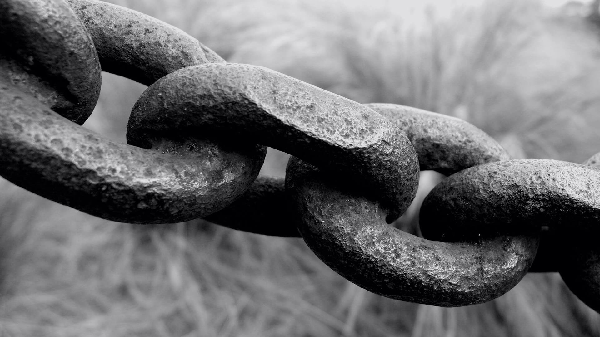 The Incredible Benefits Of Second Tier Links For Your SEO Campaign