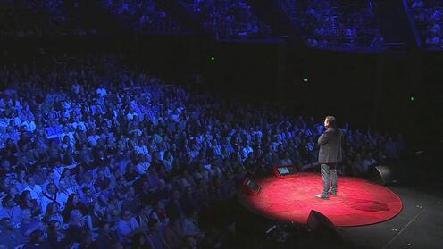 10 TED Talks Every Tech Marketer Should Watch