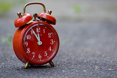 Site Load Speed Is Impacting Your Sales: 8 Tips To Speed Up Your Site