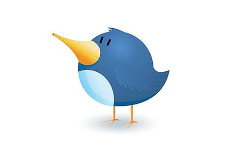 What the TWEET!? Twitter removes share counter from social widgets