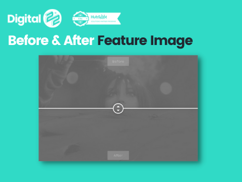 Before and After Feature ImageD22 Product Thumbnails