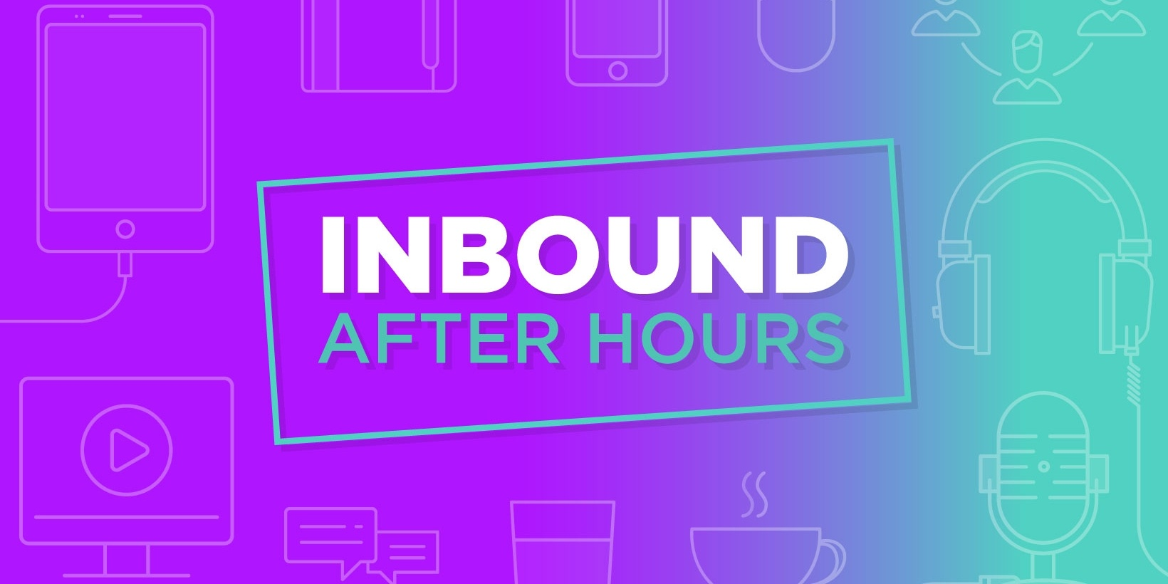 D22-Inbound-After-Hours-Facebook-Banner-3-650108-edited
