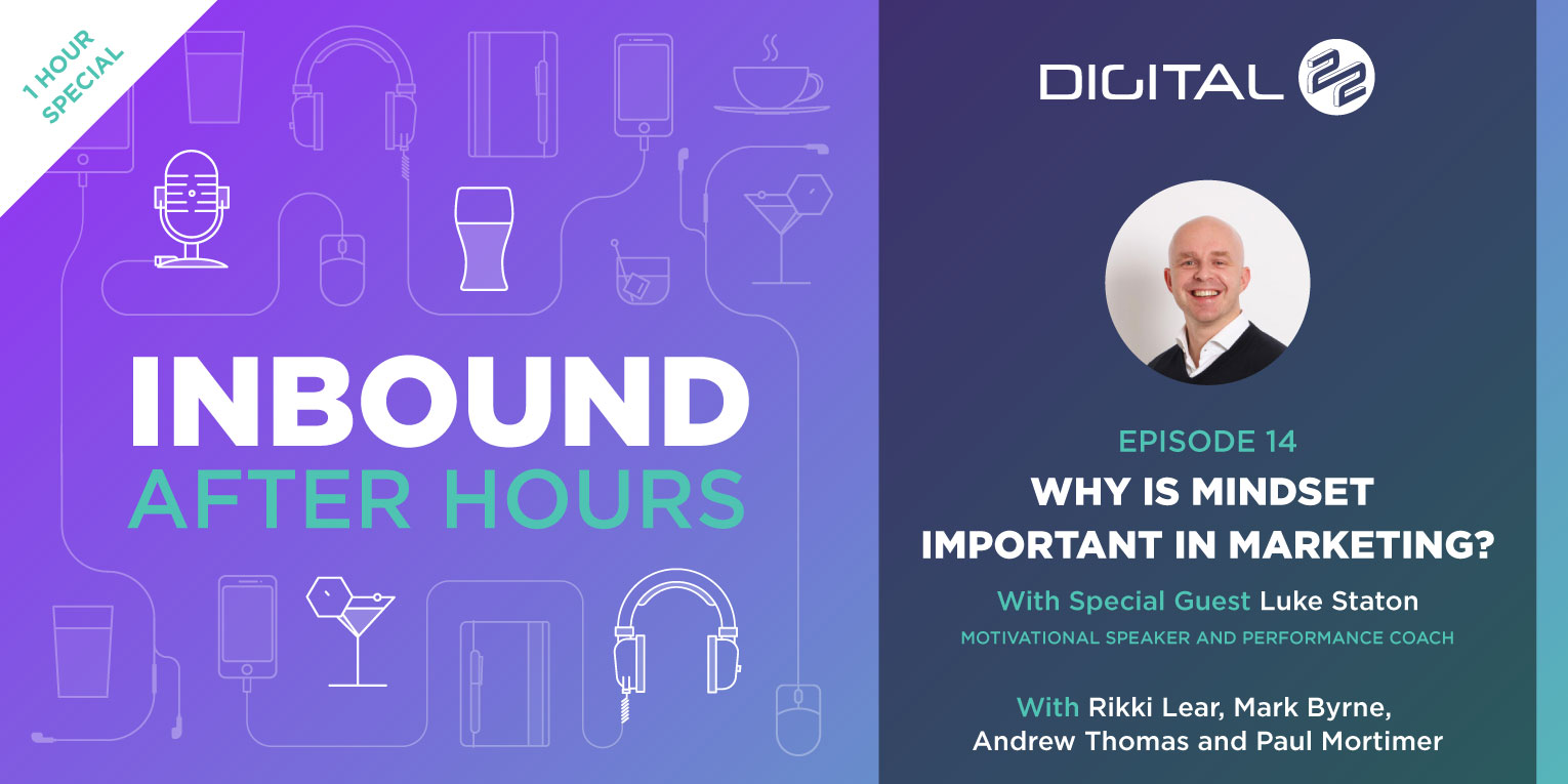 Digital-22_Inbound-After-Hours-Banner---Episode-14_BP_v1.0.jpg