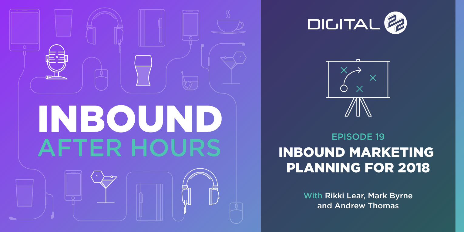 Digital-22_Inbound-After-Hours-Banner---Episode-19_BP_v1.0.jpg
