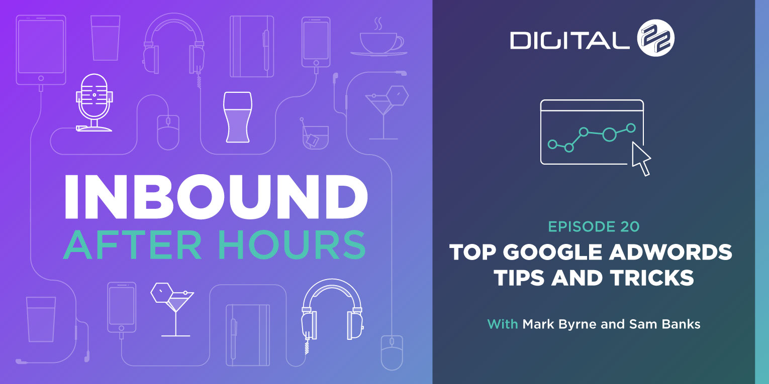 Digital-22_Inbound-After-Hours-Banner---Episode-20_BP_v1.0.jpg