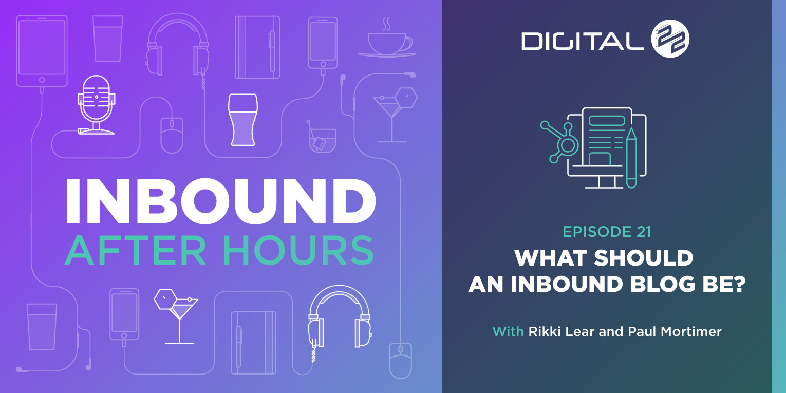 Digital-22_Inbound-After-Hours-Banner---Episode-21_BP_v1.0.jpg