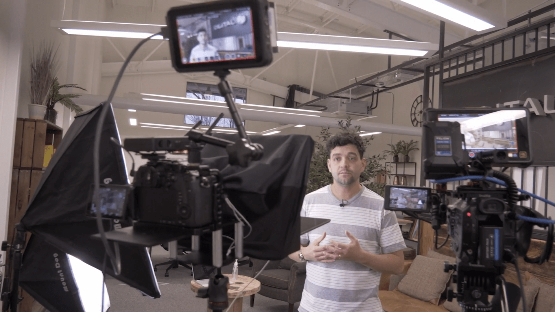 Is using video in your sales process even worth it?