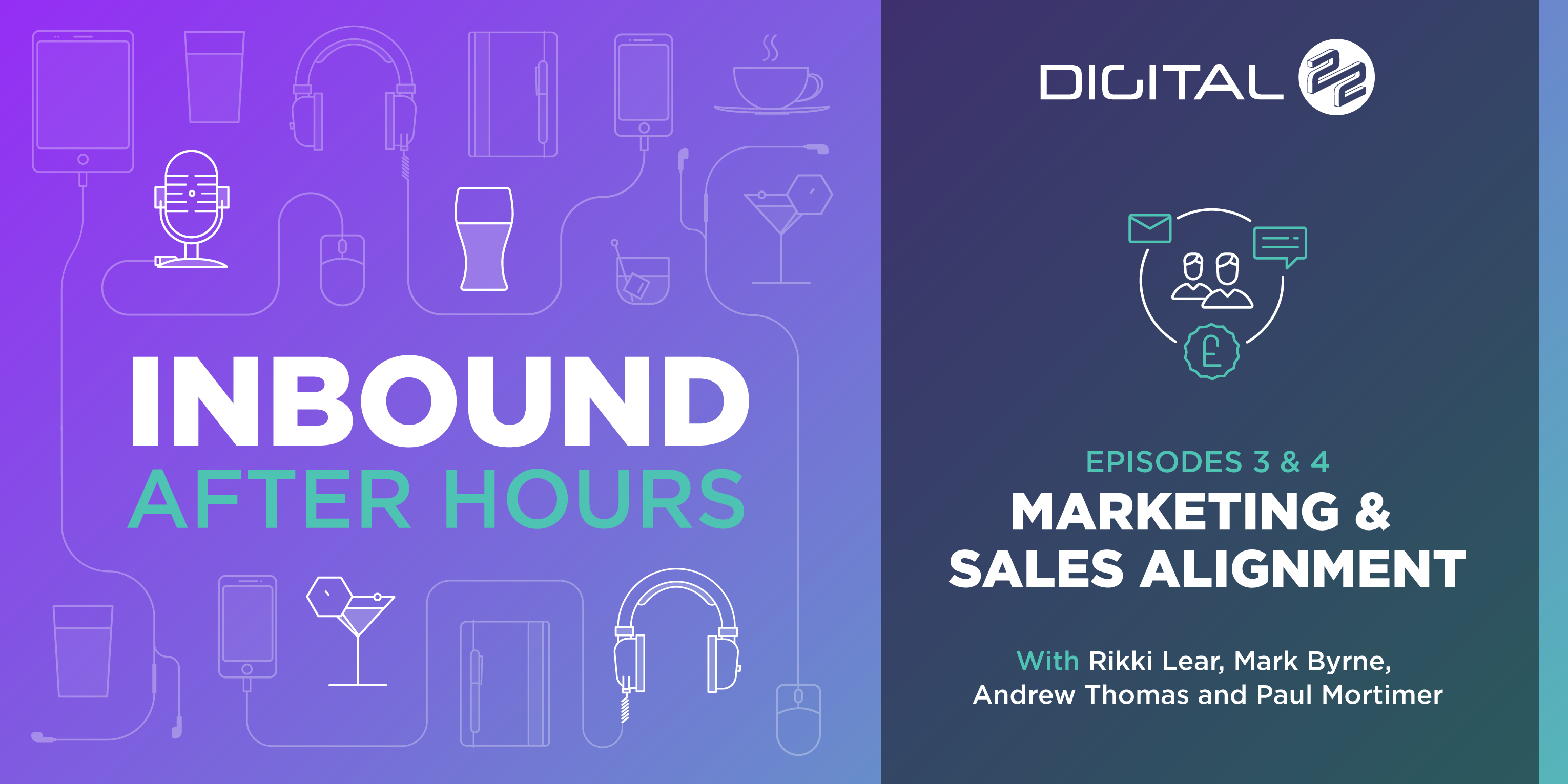 digital_22_inbound_after_hours_banner_-_episodes_3___4_mo_v1.0.png