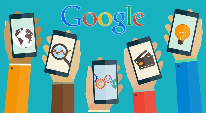 Will Google 'Customer Match' benefit your paid search campaign?