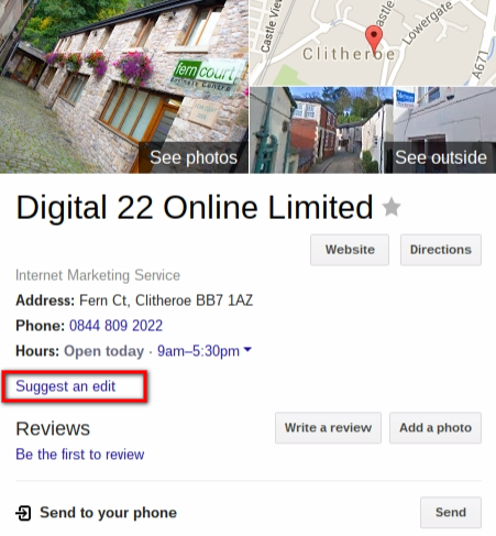 knowledge_graph_digital22-suggestedit.png