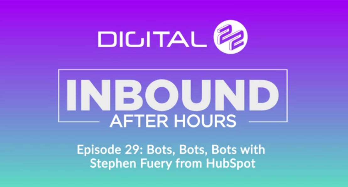 pageshot of 'Bots Bots Bots - EP 29 - Digital 22' @ 2018-09-06-1546'23-266787-edited